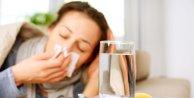 Soğuk algınlığına yakalanmak istemiyorsanız işte önerilerimiz!