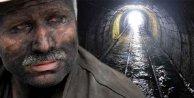 Soma davası'nda, işsiz madencilere şok teklif