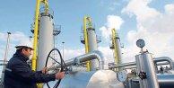 Ucuz doğalgaz geliyor