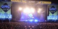 """Yılın en """"hit"""" festivali: GNCFEST"""
