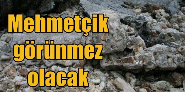 Turk Askeri Icin Hayalet Boya Teknolojisi Uretilecek