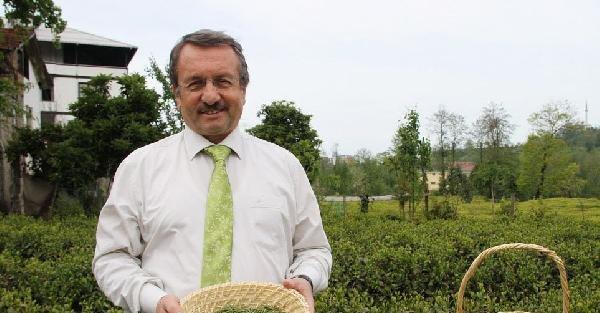 Türk çayında yeni ambalaj dönemi