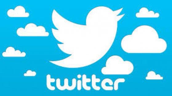 Twitter'da En Çok...