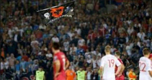 UEFA bu karşılaşmayı...