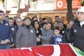Adana savcısı İsmail Kaya ve arkadaşları kazada can verdi