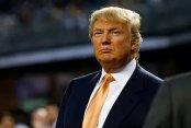 Trump'un adaylığı kesinleşiyor