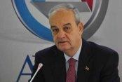 Almanya Mülteci konusunda sıkışınca Ermeni yalanına sarıldı