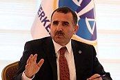 İsrail Türkiye'yi dize getirmiştir