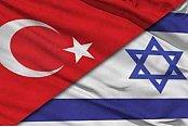 İsrail ile anlaşma sonrası Ankara'dan ilk davet