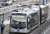 İstanbul'da otobüs, metrobüs, Marmaray bugün ücretsiz mi?