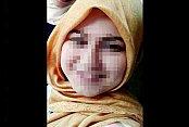 Niğde'de liseli kız silahlı kişiler tarafından kaçırıldı