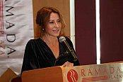Fashionist 4. yılında: Gelinlik ihracatında hedef büyüdü