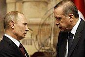 Ankara Moskova hattında kritik anlaşma: İstihbarat akışı başladı