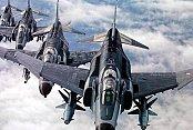 Hava Kuvvetleri'nin pilot açığının kapatılması için yeni KHK