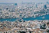 İşte İstanbul'un merak edilen nufüsu