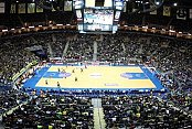 Fenerbahçe 84 Panathinaikos 63