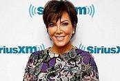 Kim Kardashian annesi evleniyor