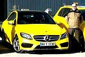 Malatya'da lüks taksi krizi
