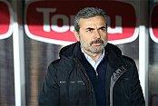 Aykut Kocaman Konyaspor'u bırakıyor mu