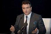 Referandum öncesi 2. provakasyon: Cem Küçük'ün evine saldırı