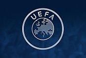 UEFA final maçında bu akşam Ajax-Mancherter United karşılaşıyor