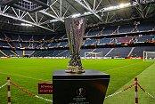UEFA açıkladı, saygı duruşu yapılacak