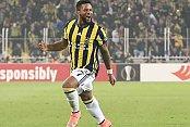 Lens Fenerbahçe ile anlaştı