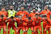 Başakşehir'den 2 transfer daha