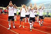 Beşiktaş İspanya'da 3 Hazırlık Maçı Oynayacak