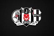 BeşiktaşOrkan Çınar transferi ile ilgili açıklama yaptı