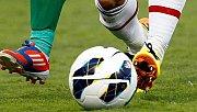 Futbolda 9 takım PFDK'ya sevk edildi