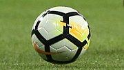 Süper Lig 6. hafta maç programı belli oldu