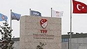 TTF Kulüp Lisans Kurulu 8 takımın 3 puanını sildi