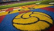 'Barcelona'nın niyeti La Liga'da oynamaya devam etmektir'