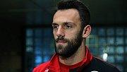 Muric: Beşiktaş'a karşı galip gelmek harika