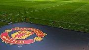 Manchester United ilk kez kaybetti