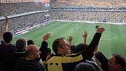 Süper Lig'in geliri 2,3 milyar liraya ulaştı