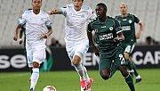 Atiker Konyaspor Olympique Marsilya'yı konuk edecek