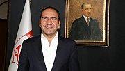 Sivasspor Kadıköy'e iddialı geliyor