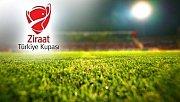 Ziraat Türkiye Kupası'nda son 16 turu kuraları çekilecek