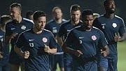 Antalyaspor, yıldızlarından beklenen verimi alamadı