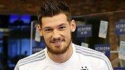 Beşiktaş Boyko'yu Club Brugge'e kiralıyor