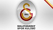 Galatasaray'da olağanüstü seçimli kongre yarın yapılacak