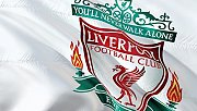 Liverpoollu Flanagan'a 12 ay kamu hizmeti cezası