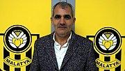 Yeni Malatyaspor Kulübü Asbaşkanı ve Basın Sözcüsü Gündüz: İkinci yarıya puanla başlamak istiyoruz