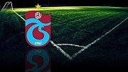 Trabzonspor Kulübünün satılacağı yönündeki iddialara cevap