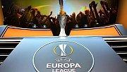 Avrupa futbolunun iki numaralı organizasyonu: 32 turu tamamlandı