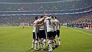Beşiktaş-Bayern Münih maçı saat kaçta, hangi kanalda