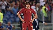 Cengiz Ünder'in golü Roma'ya yetmedi