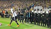 Beşiktaş, kupa derbisine çıkmayacağını KAP'a bildirdi